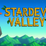 The Best Stardew Valley Mods