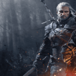 The Best Witcher 3 Nexus Mods