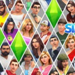 The Best Sims 4 Mods
