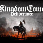 The Best Kingdom Come Deliverance Mods