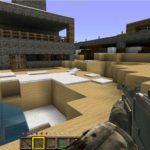 Best Minecraft Gun Mods
