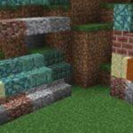 Minecraft Quark Mod