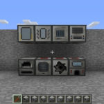 Minecraft Thermal Expansion Mod With Dynamics, Foundation Download