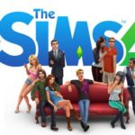 Sims 4 Multiplayer Mod Available In Different Devices Download