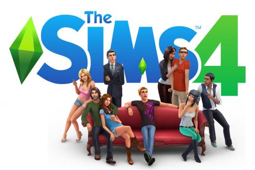 Sims 4 Multiplayer Mod