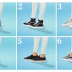sims 4 cc shoes