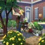 Improve Your Drafting Skills With Sims 4 Grafting Mod Update Download