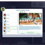 Download Sims 4 UI Extension Mod With Latest 2019 Cheats Update