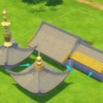 Sims 4 Elements Mod Download & You Can Get All Type of Sims Elements