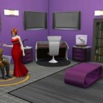 Download Sims 4 Secret Agent Career Mod & Enjoy New Lifestyle Tracks