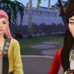Download Best sims 4 Alpha CC Mods Pack With New Latest Update