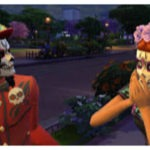 How To Kill In The Sims 4, Fast Death Guide With Best Mod Download 2020