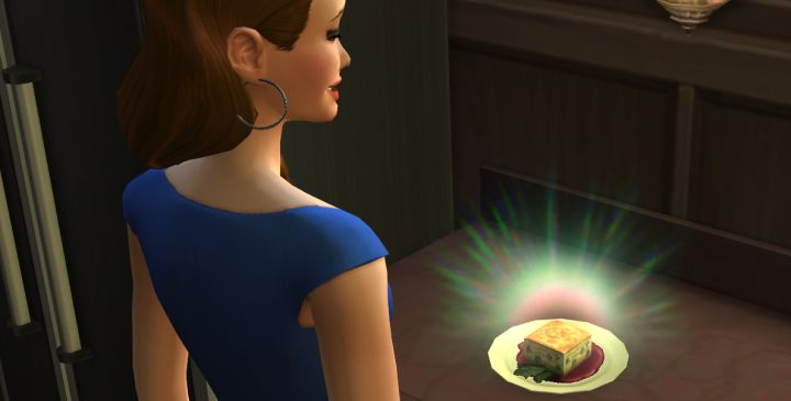 Sims 4 Potion Of Youth