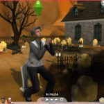 Download Sims 4 Zombie Apocalypse Mod With Latest 2020 Update
