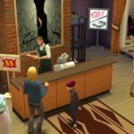List Of Good Ideas For Sims 4 Retail Store & how to start & increase point