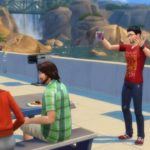 Sims 4 Scripts Called Failed & How to Fixed Generic Failure Also Batch Fix