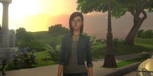 Sims 4 Graphics Mod