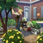 How Get OR Buy Sims 4 Strawberries Guide & Finding Strawberries