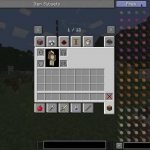 Minecraft Not Enough Items Mod & How to Download and Use