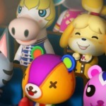Animal Crossing: New Horizons | Best Popular Villagers Ranked