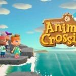 Animal Crossing: New Horizons Cheats and Codes