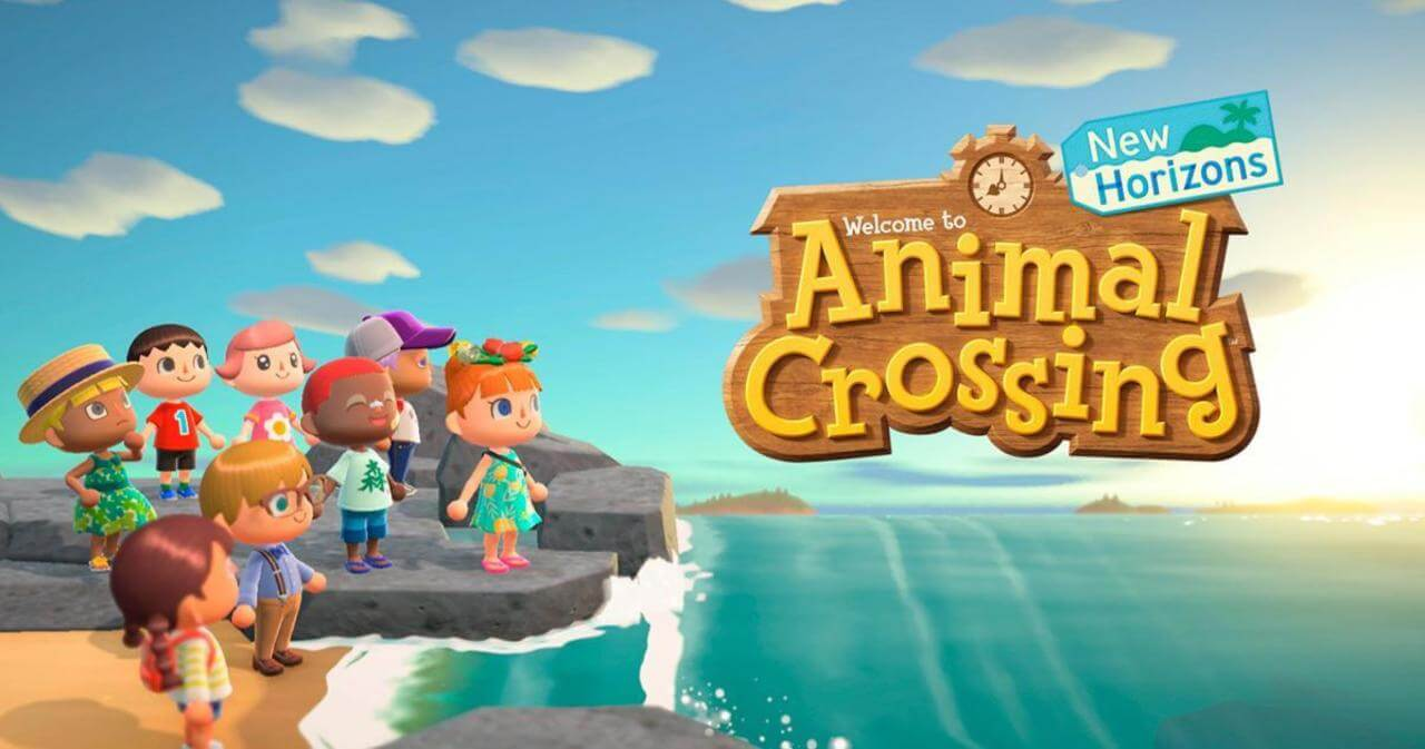 Animal Crossing New Horizons Best Cheats and Codes